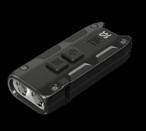 best rechargeable flashlight keychain